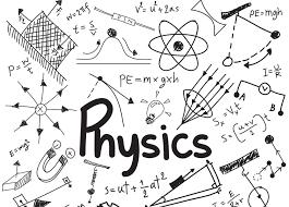 اهمیت رشته فیزیک