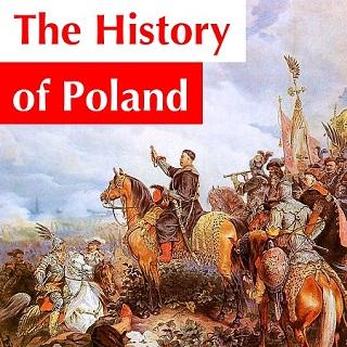 poland-history
