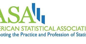 انجمن آمار آمریکا