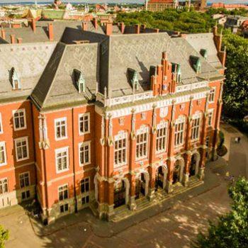 دانشگاه uniwersytet-jagiellonski