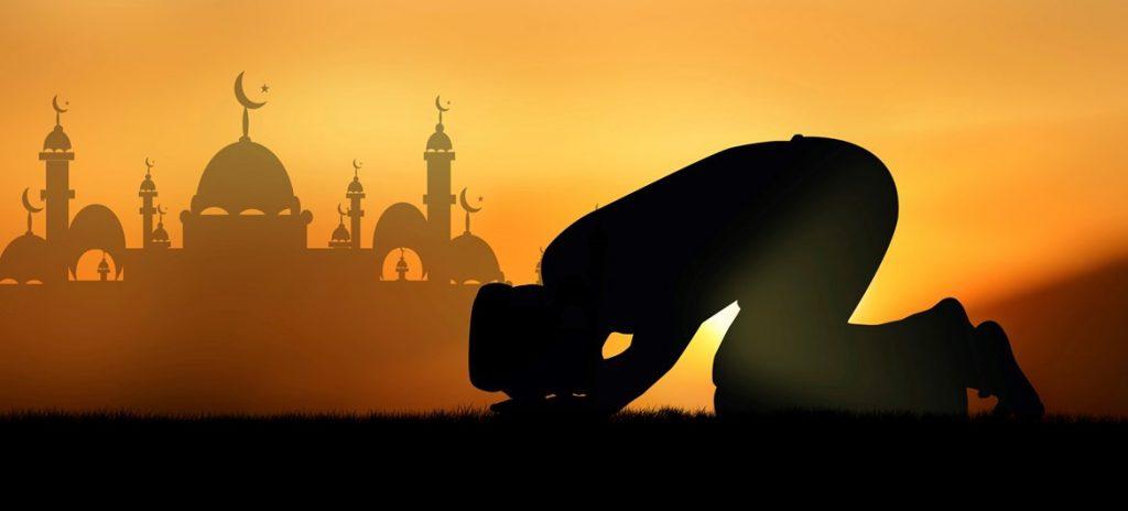 اسلام چیست:اسلام دین بزرگ جهانیان است که توسط حضرت محمد (ص) در کشور عربستان در قرن هفدم میلادی بیان شده است .