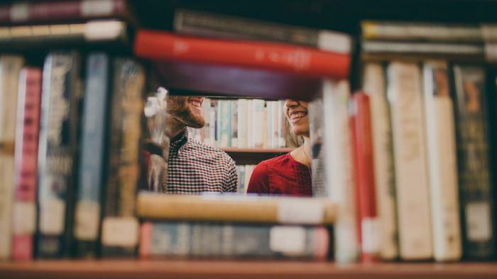 ترجمه کتاب های تخصصی