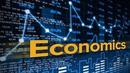 ترجمه تخصصی اقتصاد