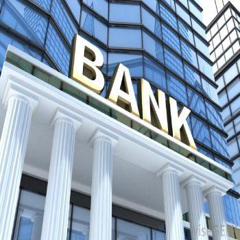 ترجمه تخصصی امور بانکی