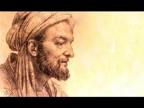 زکریای رازی، دانشمند برجسته ایرانی در سال ٣١٣ در «ری» درگذشت اما اطلاعی از محل دفن او وجود ندارد.