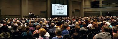 کنفرانس تاریخی/شرکت در کنفرانس های علمی و جلسات دیگر یکی دیگر از جنبه های مهم کار یک محقق است.