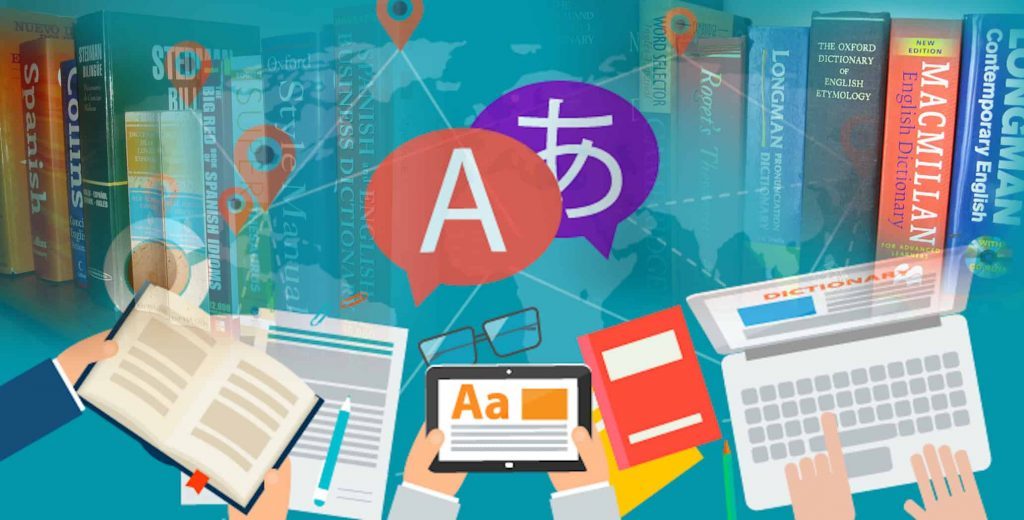 A-guide-to-preparing-for-your-first-translation