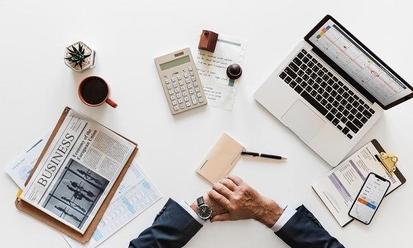 business-management