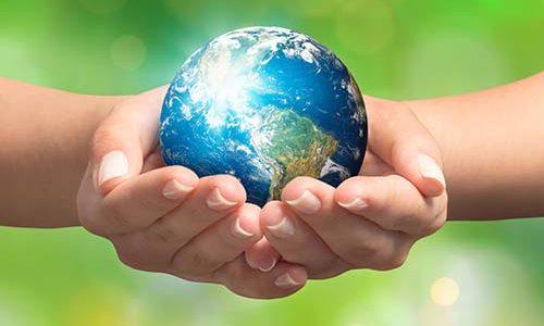 environmental-health