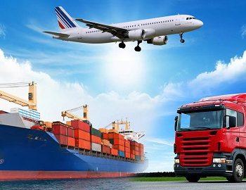 ترجمه تخصصی حمل و نقل