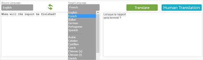 BabylonTranslator-SampleAndLanguages