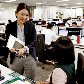 ترجمه آنلاین ژاپنی