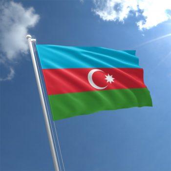 ترجمه آنلاین ترکی آذری