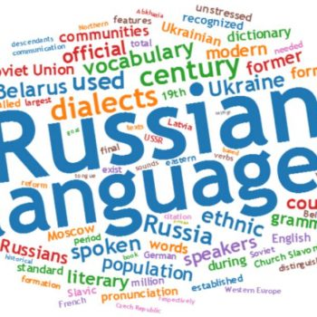 russian-language