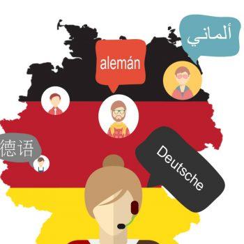 German-Translation-Services
