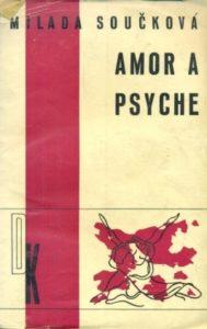 ترجمه کتاب چکی Amor a Psyché