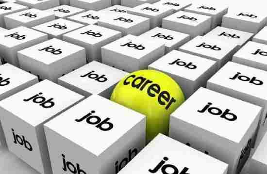 job translator