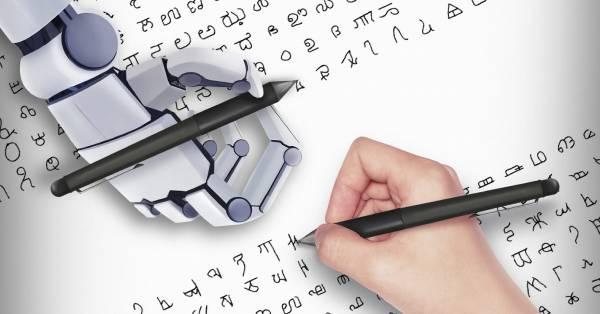 Machine Translation Replace Human Translation