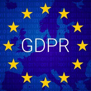 ابزار ترجمه آنلاین و قانون GPDR